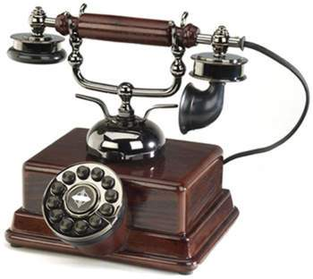 tn_old_telephone.jpg